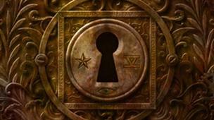 keyhole3