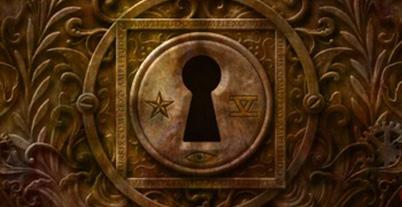 keyhole2