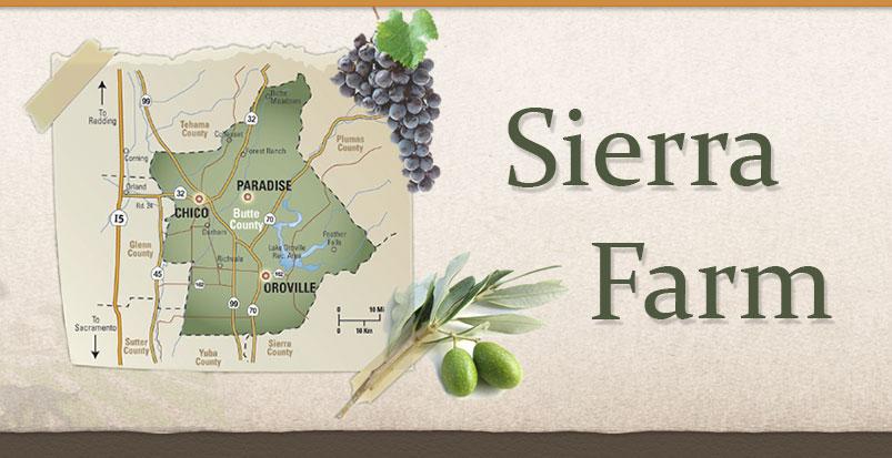 sierra-farm